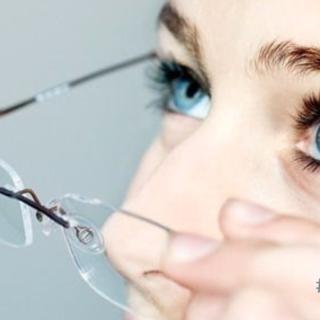 Коррекция зрения «Прозрение»